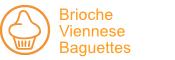 Brioche:Viennese