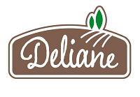 Deliane